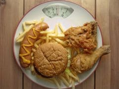 Why High-Fat Diet is Bad for Your Heart