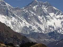 French Couple, Lost While Trekking In Garhwal Himalayas, Rescued: Cops
