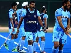 आज सेमीफाइनल में जीत के साथ मेडल जीतना है इंडियन हॉकी टीम का लक्ष्य : कोच ऑल्टमैन्स
