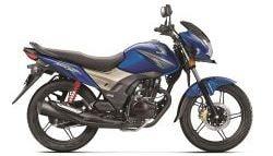 Honda Cb Shine Sp Price Mileage Review Honda Bikes
