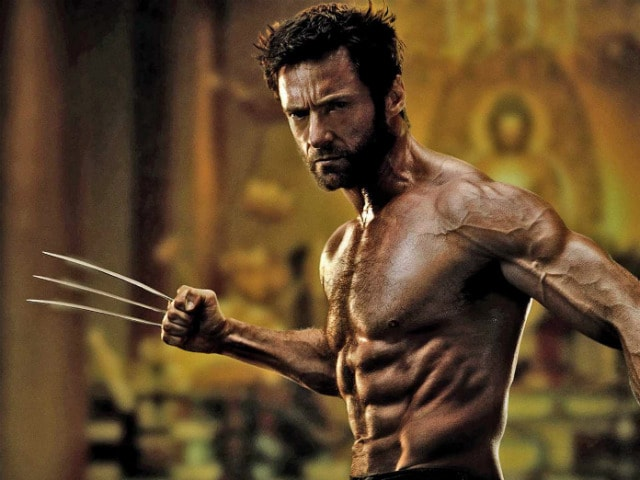Hugh Jackman Will Reportedly Join X-Men: Apocalypse Reshoots