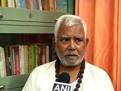 BJP सांसद ने RSS प्रमुख के बयान को बताया 'हार की वजह', बाद में बयान से पीछे हटे
