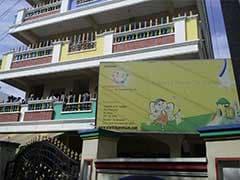 हैदराबाद : स्कूल की लिफ्ट में फंसकर बच्ची की मौत, प्रिंसिपल समेत तीन गिरफ्तार