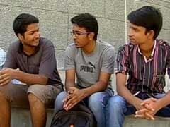 Soon at All IITs, a Programme to Help Students Deal With Stress