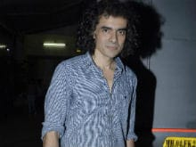 Imtiaz Ali's Brother Arif Directs Episode for MTV Show