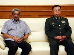 जल्द ही सैन्य हॉटलाइन स्थापित करेंगे भारत-चीन!