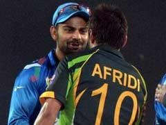 भारत-पाक क्रिकेट सीरीज को लेकर पाकिस्तान में बदलने लगे सुर...