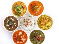 इंदौर में विषाक्त भोजन खाने से 1 हजार से अधिक लोग बीमार हुए