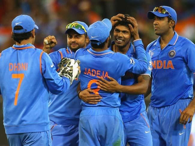 भारत-ऑस्ट्रेलिया के बीच पिछले 5 साल के वनडे आंकड़े आपको कर देंगे हैरान