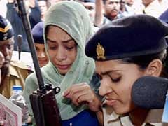 Sheena Bora Case: Court Allows CBI To Question Indrani Mukerjea, Others Afresh