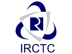IRCTC New Website: 10 New Features For Railway Ticket Reservation
