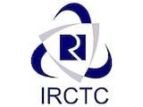 IRCTC eWallet के लिए ऐसे करें रजिस्ट्रेशन