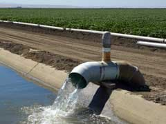 Asian Development Bank To Provide $75 Million For Karnataka Water Project