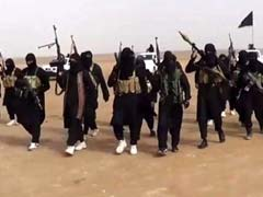 ISIS Considers Indian Recruits Inferior to Arabs, Treats Them as Cannon Fodder: Report
