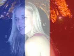 22-Year-Old Offers Most Vivid Account Yet of Surviving Bataclan Massacre