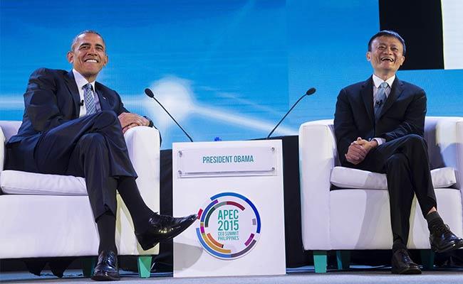 जानिए किस शख्स के इंटरव्यू के लिए अमेरिकी राष्ट्रपति ओबामा ने तोड़ा प्रोटोकाल