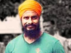 Over 20,000 People Sign White House Petition for Jagtar Hawara's Release