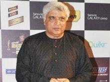 उरी हमले को लेकर पाकिस्तानी कलाकारों की चुप्पी पर जावेद अख्तर ने उठाए सवाल