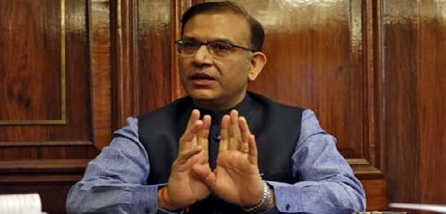 Wilful Defaulters to Be Brought to Justice: Jayant Sinha