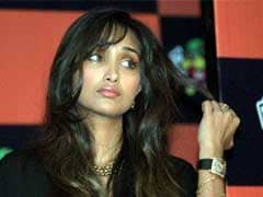 CBI Files Charge Sheet in Jiah Khan Suicide Case