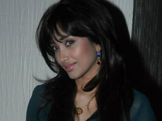 Jiah Khan Death: What is Status of CBI Probe?, Asks Court