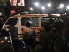 Bangladesh on High Alert After 2 Opposition Leaders Executed
