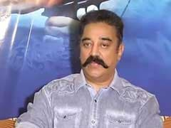 Tamil Nadu Minister Slams Kamal Haasan for Flaying Relief Measures