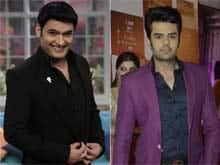 Indian Telly Awards 2015: Kapil Sharma, Manish Paul on Winners' List