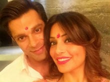 Bipasha Basu and Karan Singh Grover are 'Just Good Friends'