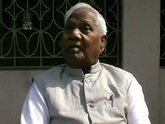 बिहार में बाहरी से ज्यादा स्थानीय नेताओं को देनी थी तरजीह : खूंटी से बीजेपी सांसद