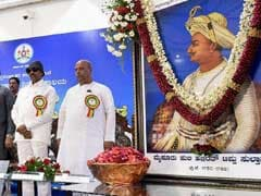 Karnataka Reels Under Fallout From Tipu Sultan Controversy