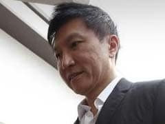 Singapore Megachurch Leaders Sentenced to Jail for Pop Music Fraud
