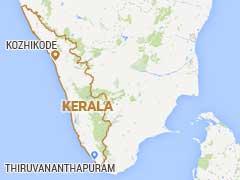 केरल : संघ परिवार ने माकपा पर लगाया सीबीआई को डराने का आरोप