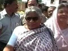 Caught on Camera: Madhya Pradesh Minister Kicks Teenager