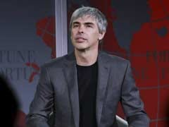 Google Co-Founder Larry Page Allowed Into New Zealand Despite Closed Border