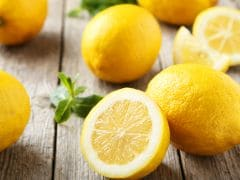 5 Quick and Sure-shot Ways to Get More Juice Out of Lemon