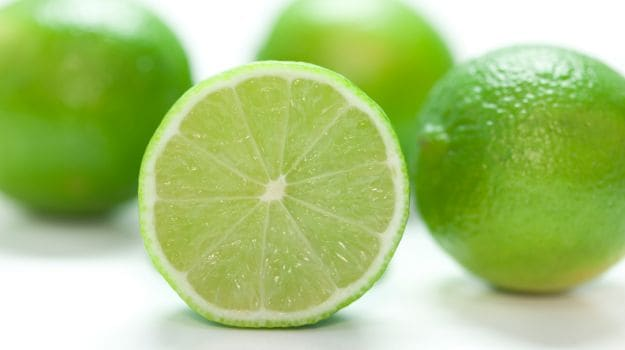 Uses Of Lemon Or Lime Whats The Difference Ndtv Food