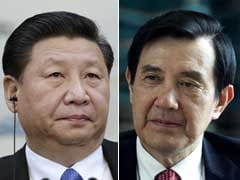 A Fine Balance: Xi Jinping-Ma Ying-Jeou Meet is Exercise in Etiquette