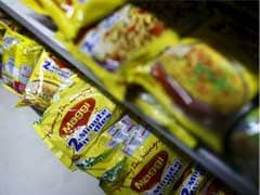 Nestle Supplies Maggi Noodles to Rain-Hit Chennai