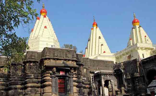 ये हैं भारत के छह विख्यात महालक्ष्मी मंदिर जहां उमड़ती है भक्तों की अपार भीड़