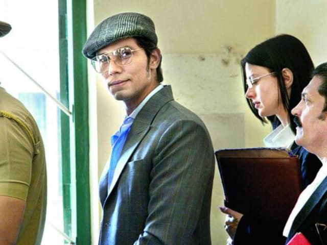 After Tihar Jail Break, Main Aur Charles Sequel on Sobhraj in Europe