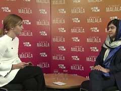 I am a Feminist, Thanks to You: Malala Yousafzai to Emma Watson