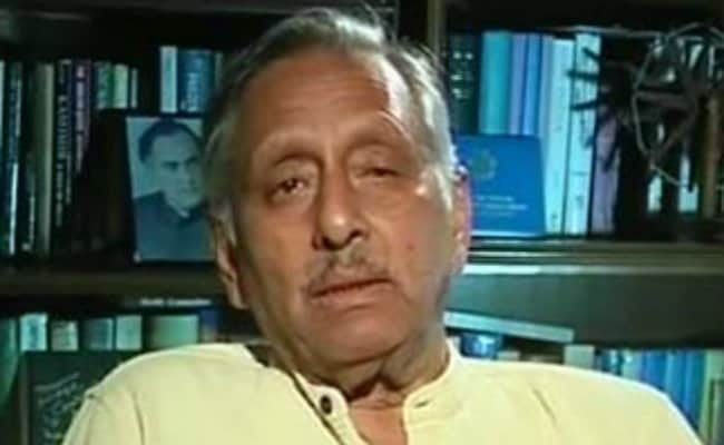 'PM Modi Must be Removed for Better Relations', Says Mani Shankar Aiyar on Pak Channel