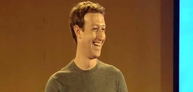 Facebook's Zuckerberg Settles Real Estate Lawsuit For No Payout