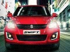 अब ABS और एयरबैग से लैस होगी Maruti Suzuki Swift और DZire