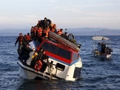 European Union, Pakistan Discuss Cooperation on Managing Refugee Flow