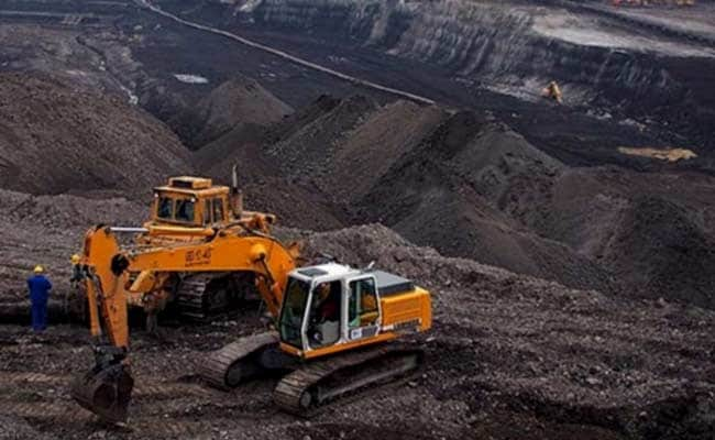 Coal India Officers Charged For Rs 22 Crore Fraud In Dhanbad