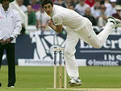 जिस गेंदबाज से छूटते हैं बल्लेबाजों के पसीने, वह जल्द करेगा वापसी