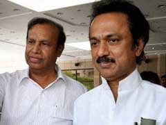 MK Stalin Seeks Court Direction For Fresh Floor Test In Tamil Nadu Assembly