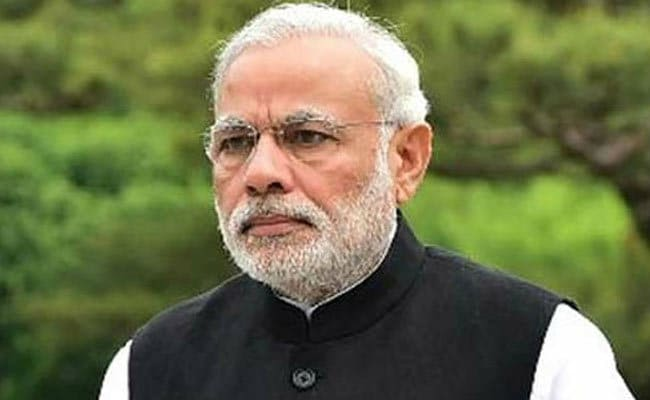 UK Says it Will Raise Moody's Concerns With PM Modi